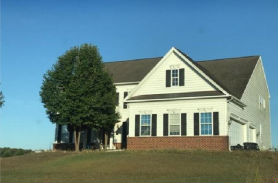 103 ASHLEY ANN CT Townsend, DE 19734