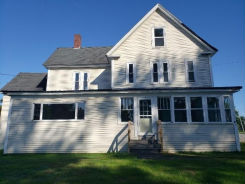 171 MAIN ST Lincoln, ME 04457
