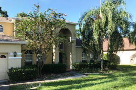 2849 ALOMA LAKE RUN Oviedo, FL 32765