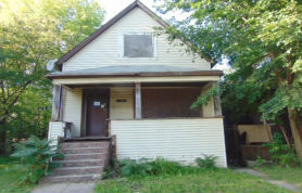 16 W 114TH PL Chicago, IL 60628
