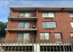 10801 SEAVIEW AVE 45C Brooklyn, NY 11236