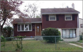 2006 WINTHROP AVE Lindenwold, NJ 08021
