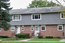 229 WINTONBURY AVE#4 Bloomfield, CT 06002