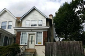 823 W 65TH AVE Philadelphia, PA 19126