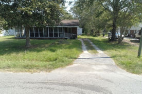 115 CANNON AVENUE Goose Creek, SC 29445