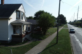 1914 SOUTHEASTERN AVE Indianapolis, IN 46201