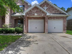 13138 CHATFIELD LN Tomball, TX 77377