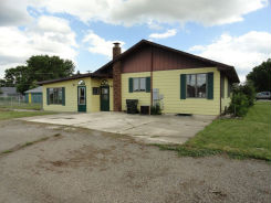 602 6th Ave NE Hazen, ND 58545