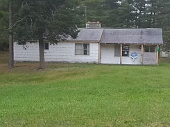 5932 E Old M-72 Curran, MI 48728
