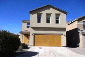 709 TROON DR SE Rio Rancho, NM 87124