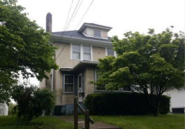315 S SCOTT AVE Glenolden, PA 19036