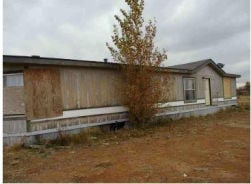 546 MEADOW LAKE RD Los Lunas, NM 87031