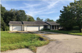 7728 N MORNING MEADOW LN Evansville, WI 53536