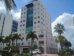 258 GOLDEN GATE PT UNIT PH 701 Sarasota, FL 34236