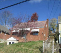 3125 VILLAWOOD AVE Pittsburgh, PA 15227