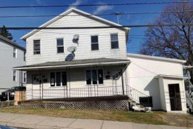 158 VANLOON ST Plymouth, PA 18651
