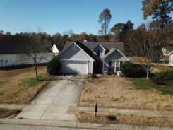 1314 SPRING VIEW CT Rock Hill, SC 29732