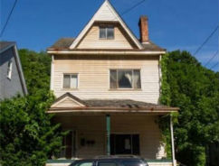 26 KITTANNING PIKE Pittsburgh, PA 15215
