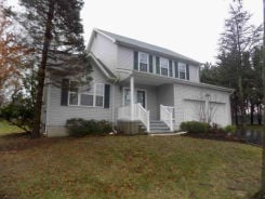 302 MICHELLE CT Neptune, NJ 07753