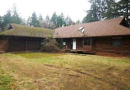 4077 Briar Knob Lp Ne Scotts Mills, OR 97375