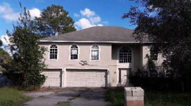 5268 DENVER AVE Spring Hill, FL 34608
