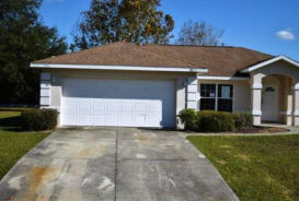 4705 NW 45TH CT Ocala, FL 34482