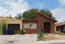 6523 TRUJILLO RD SW Albuquerque, NM 87121
