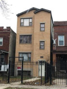 4120 W WEST END AVE Chicago, IL 60624