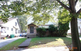 5571 DALEWOOD AVE Maple Heights, OH 44137