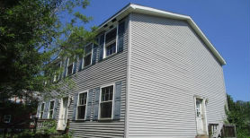 516 Main St Bridgton, ME 04009