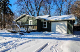 1709 BUDD AVE Maple Plain, MN 55359