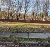 73 JOHNSON ST Jamestown, NY 14701