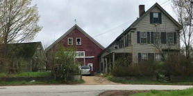 140 Railroad Ave Epping, NH 03042