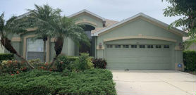 3610 SUMMERWIND CIR Bradenton, FL 34209