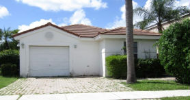 3157 VISTA DEL MAR Margate, FL 33063