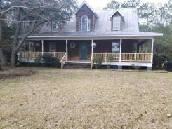 1107 MARGIE ST Waveland, MS 39576