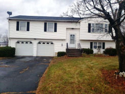 146 COLUMBIA RD Windsor, CT 06095