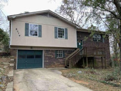 8376 COUNTRY CIR Pinson, AL 35126