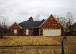 2065 HEATHER RDG Southaven, MS 38672
