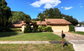 15 LINDEN LN Palm Harbor, FL 34683