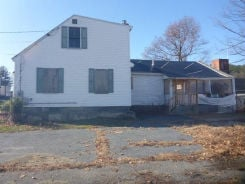 153 RIVER ST Fitchburg, MA 01420
