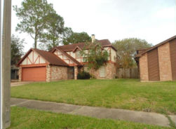 16327 HUNTING DOG CT Missouri City, TX 77489