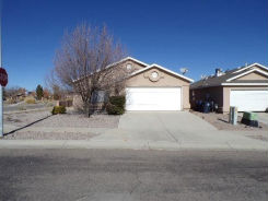 10039 ATRISCO RANCH RD SW Albuquerque, NM 87121