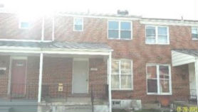 5815 Judith Way Baltimore, MD 21206