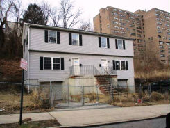 147 Orchard St Yonkers, NY 10703