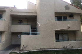 820 North Sloan Lane Unit 206 Las Vegas, NV 89110