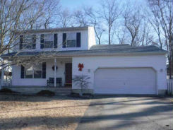 628 Devon St Forked River, NJ 08731