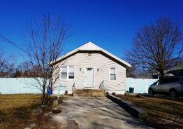27 East 5th St Patchogue, NY 11772