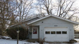 3607 Rural St Rockford, IL 61107