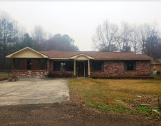 204 Livingston Rd Brookhaven, MS 39601